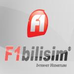 F1Bilisim