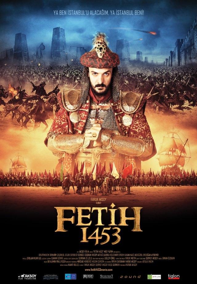 Fetih1453