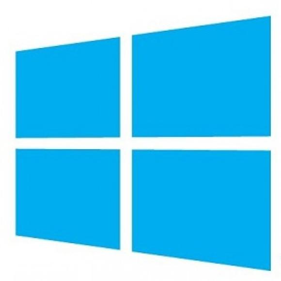Windows8-YeniLogo