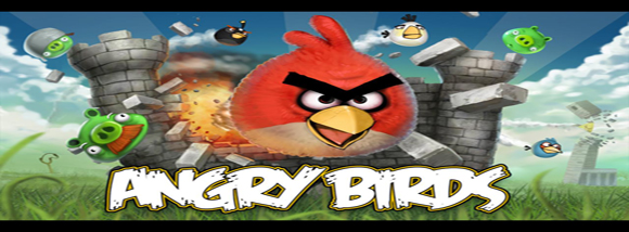 angry-birds_277062