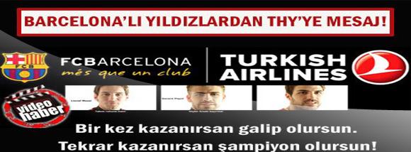 barcelonanin_yildizlari_tek_rakibim_turk_hava_yollari_dedi