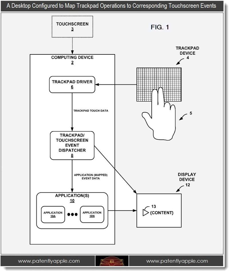 google-trackpad-patent-2