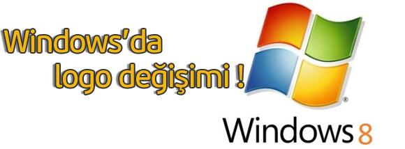 windows8-microsoft