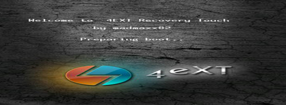 4EXT_Recovery_Touch(banner)