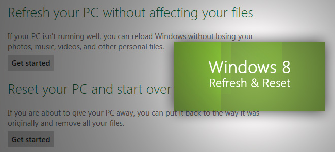 Windows-8-Refresh-Reset