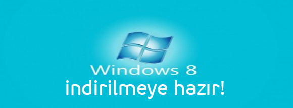 windows8-tanitim