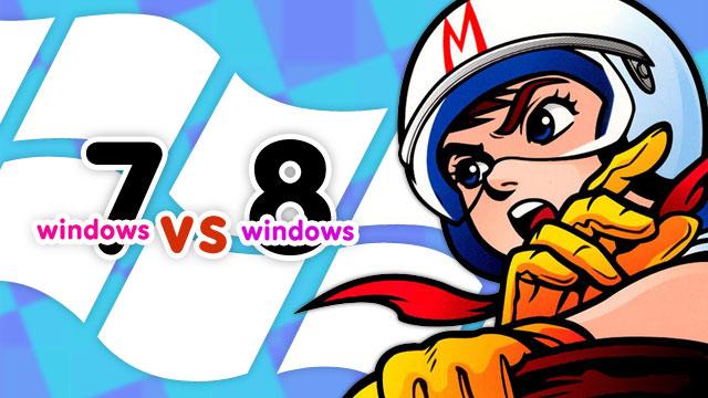windows8speedteststop