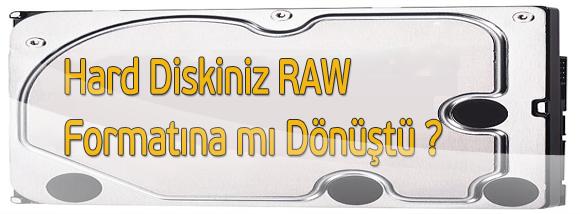 hdd-raw-formatina-mi-donustu