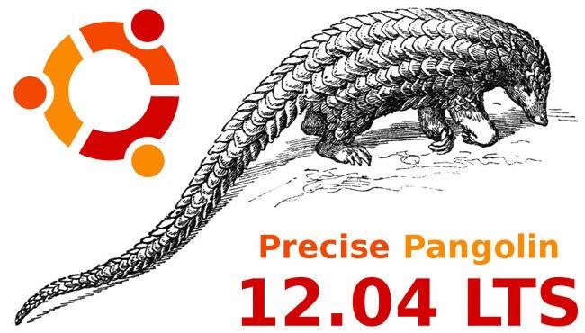 ubuntu-12.04-LTS-indir