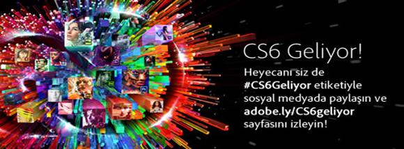 adobe_cs6_istanbul_lansman_davet
