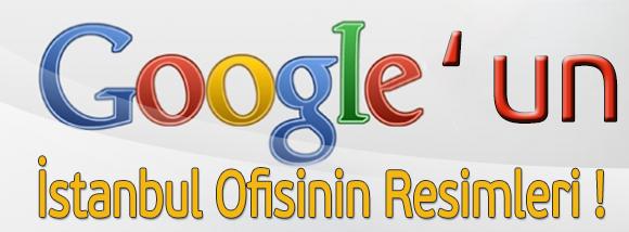 google-ofis-galeri-kapak
