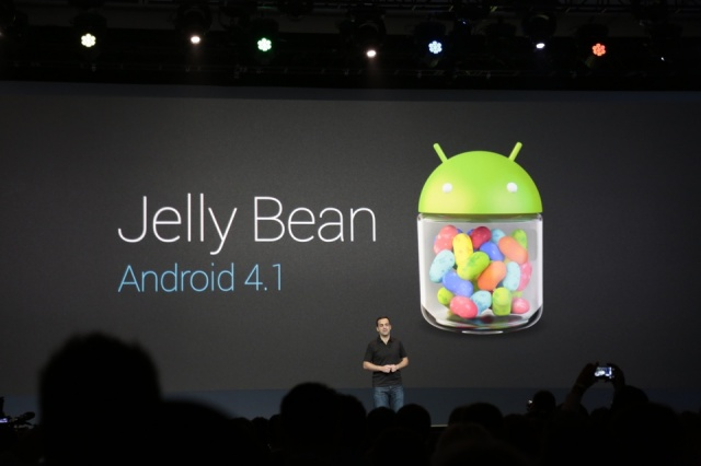 Android_4.1_Jelly_Bean_banner