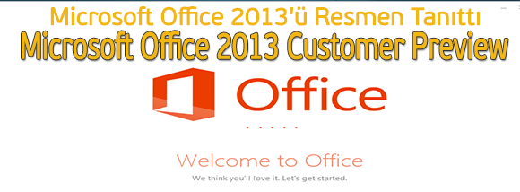 Microsoft_Office_2013_Customer-Preview