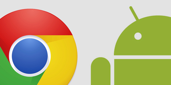 google_Chrome_For_android_Download