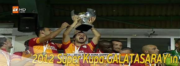2012_Super_Kupa_Galatasarayın