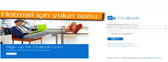 Microsofttan_yeni_e-posta_outlook-banner