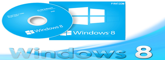 Windows8_banner