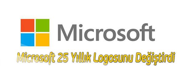 microsoft-yeni-logo