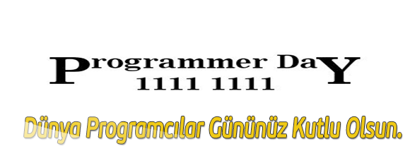 programmer_day