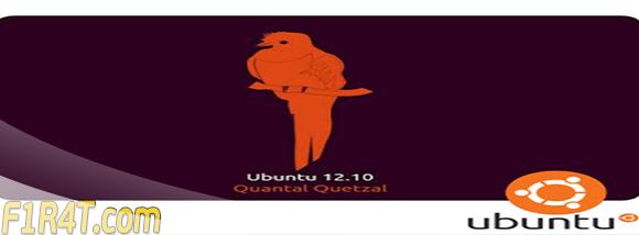 Ubuntu_12.10_Quantal_Quetzal_banner