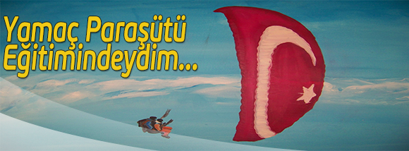 yamac-parasutu-egitimi-banner