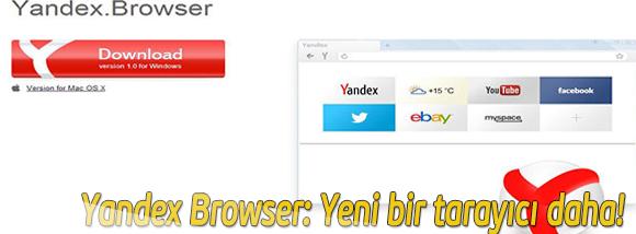 yandex-browser-banner