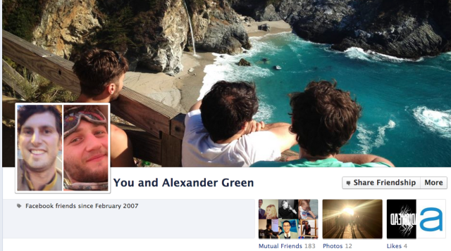 facebook-friendship-profile-banner
