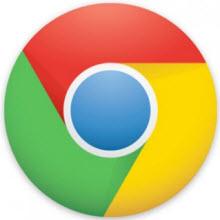 google-chrome-23-update
