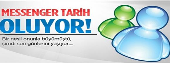 windows-live-messenger_tarih_oluyor