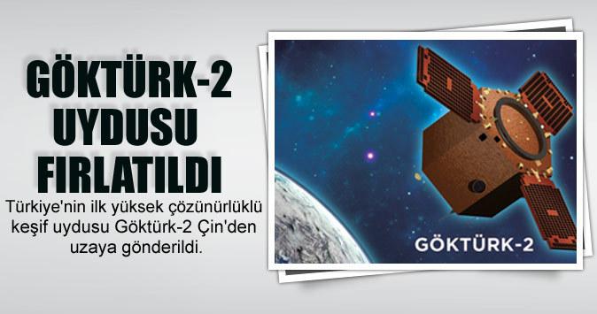 Gokturk-2-uydusu-yorungeye-oturdu