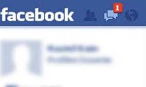 facebook_mesajlari_ucretli