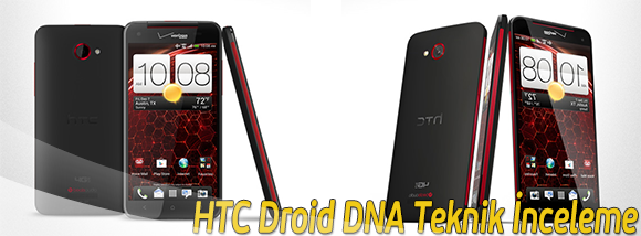 htc-droid-dna-teknik-inceleme