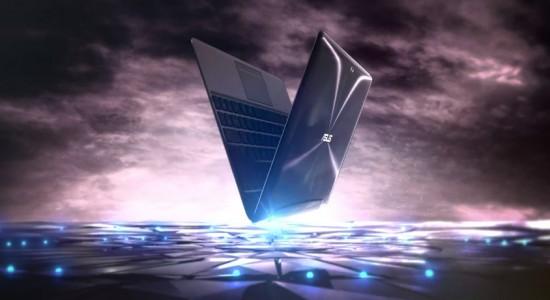 ASUS-Video-Prime3-550x300