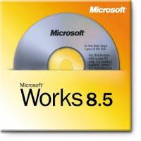 microsoft-works-85-oem-81-p