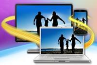 syncables-desktop-se