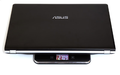 Asus-N56VZ-Laptop17