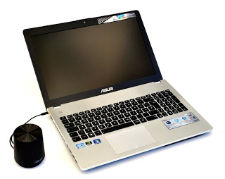 Asus-N56VZ-Laptop2