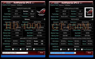 NVIDIA-GT650M-INTEL-HD4000