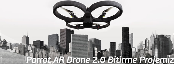 Parot_AR_Drone_2.0-banner
