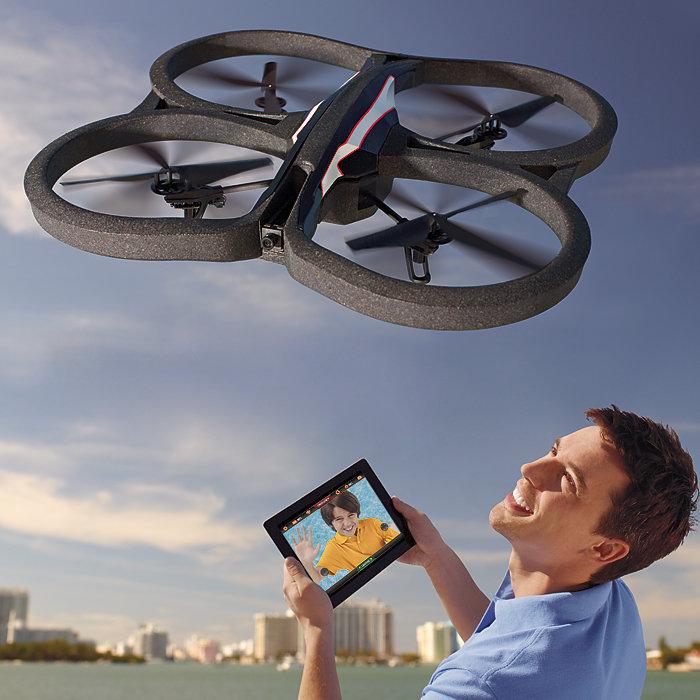 Parot_AR_Drone_2.0