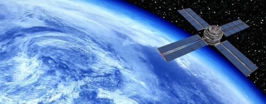 Uydu Teknolojileri