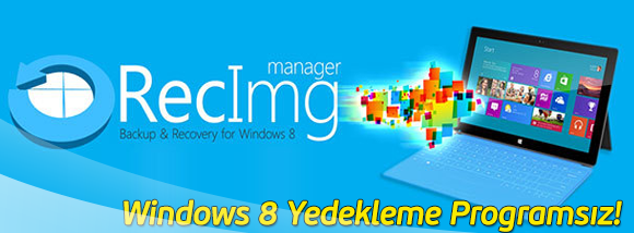 Windows8_Backup_Recovery_Banner