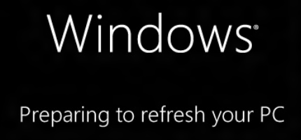 Windows8_Preparing_to_refresh_your_pc