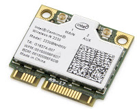 intel-centrine-wiriless-card