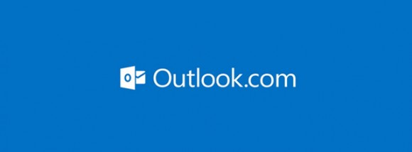 outlook-580x214