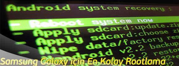 samsung-galaxy-en-kolay-yol-ile-rootlama-banner