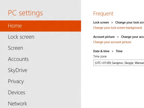 windows-9_build_9364_settings