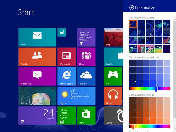 windows-9_build_9364_start_screen