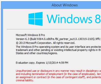 windows-blue_build_9364