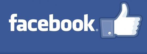 Facebook-2012-580x214